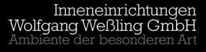 Inneneinrichtungen Wolfgang Wessling GmbH